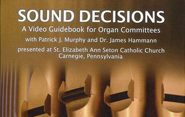 sound-decisions